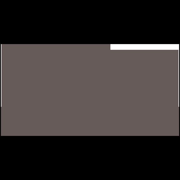 Aruba-Villa-Succesverhaal-Logo