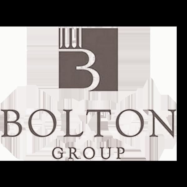 Bolton-Succesverhaal-Logo