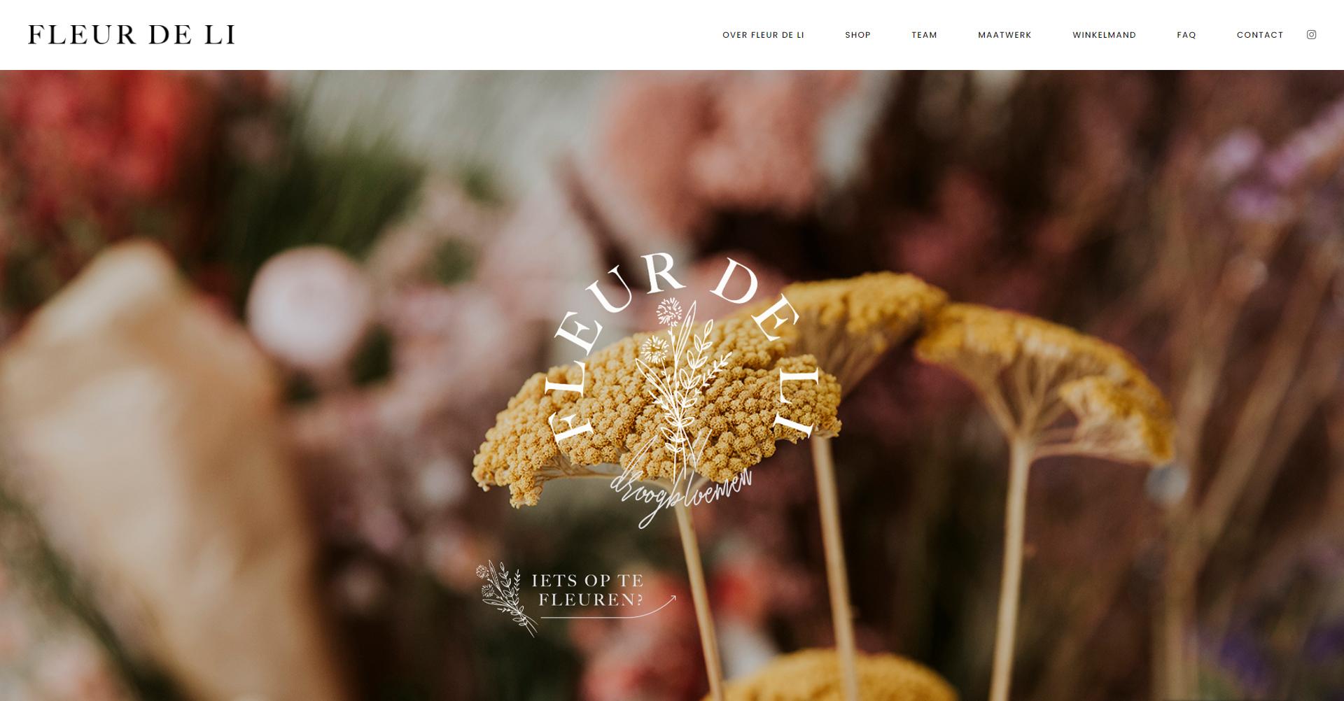 Fleur-Deli-logo