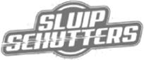 Sluipschutters-Logo
