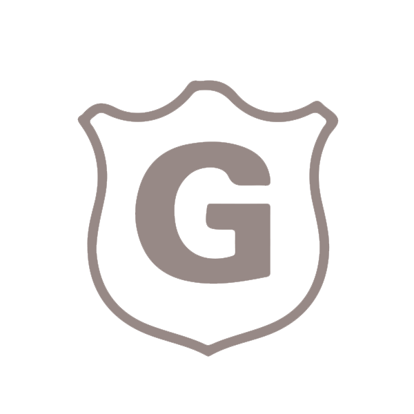 Guus-Meeuwis-Succesverhaal-Logo