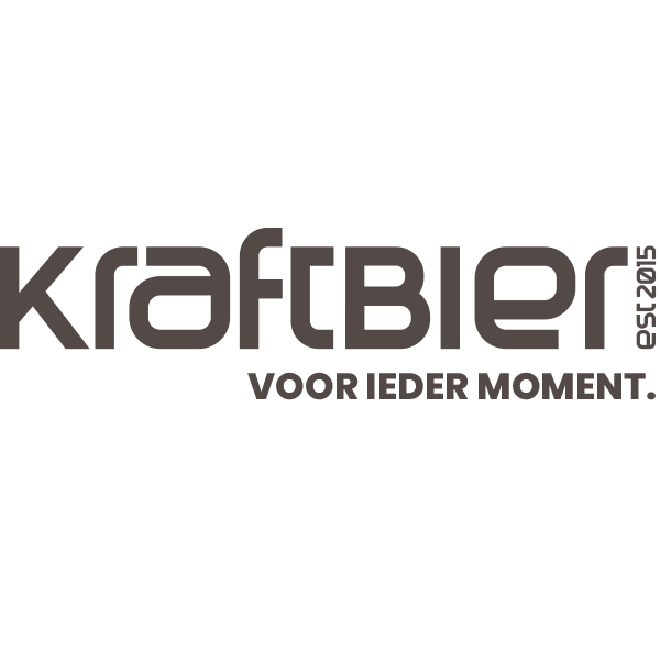 Kraft-Bier-Succesverhaal-Logo