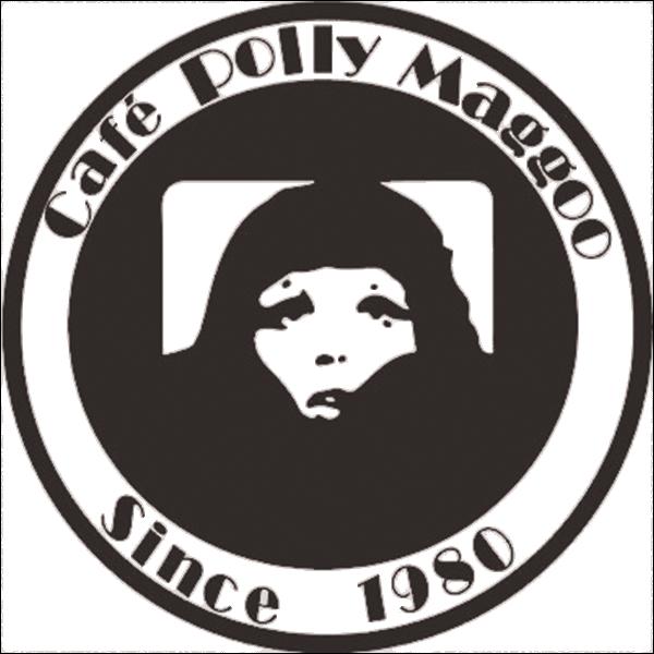 Polly-Maggoo-logo