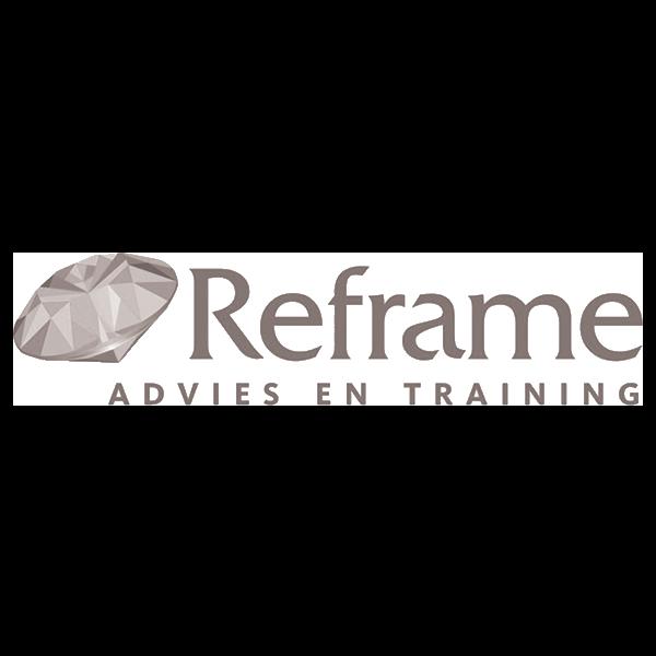 Reframe-succesverhaal-logo