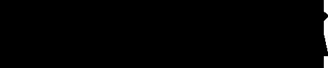 De-Kerk-logo-succesverhaal