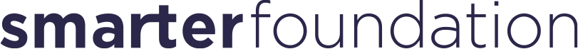 Smarterfoundation-Logo